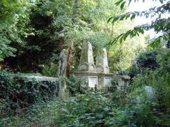 abney_park_cemetery_2